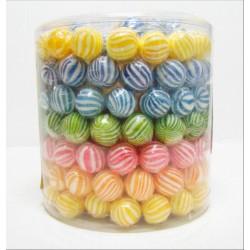 Lizaki Rainbow kulka 1,2 kg
