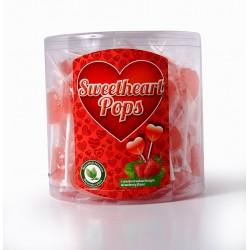 Lizaki Sweetheart 0,9 kg